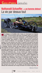 Article_isere_mag_nat